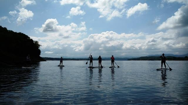 Paddle+Board+Us