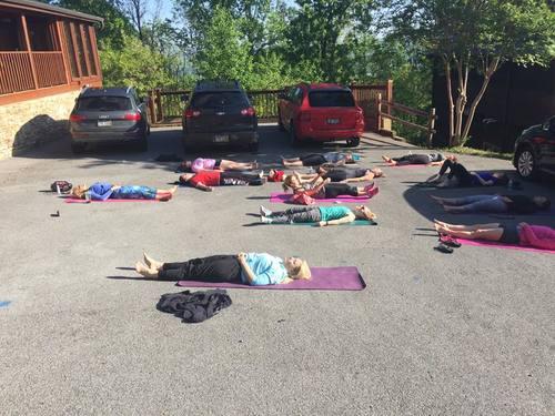 Yoga+at+last